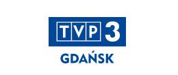 TVP3 – Gdańsk