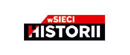 w Sieci Historii