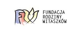 Fundacja Rodziny Witaszków