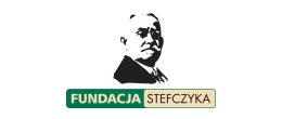 Fundacja Stefczyka