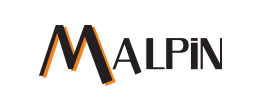 Malpin