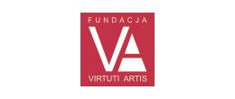 Virtuti Artis