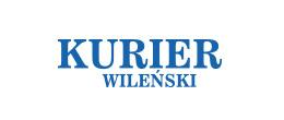 Kurier Wileński