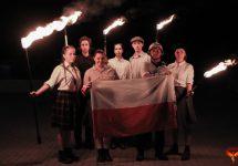 Uliczny-Teatr-Ognia-Antidotum